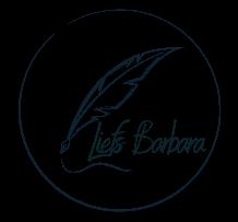 LiefsBarbara